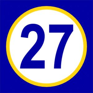 27 personajes en busca del ser ➤ Ventajas al comprar en LIBRERIAESOTERICA.NET
