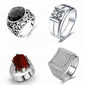 925 plata ➤ Compara precios para comprar con LIBRERIAESOTERICA.NET