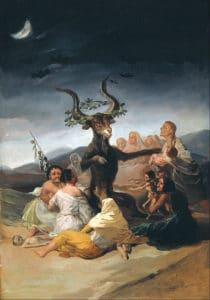 akerbeltz euskal mitologia ➤ Compara precio para comprar con LIBRERIAESOTERICA.NET