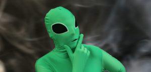aliens ancestrales ➤ Consejos para comprar con LIBRERIAESOTERICA.NET