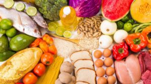 alimentacion yin yang ➤ Compara precios para comprar con LIBRERIAESOTERICA.NET