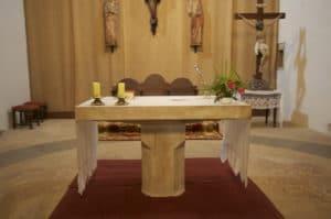 altar wicca ➤ Analiza precio al comprar en LIBRERIAESOTERICA.NET