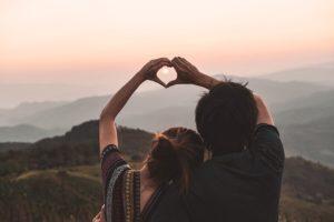 amor y dinero ➤ Analiza precios para comprar con LIBRERIAESOTERICA.NET