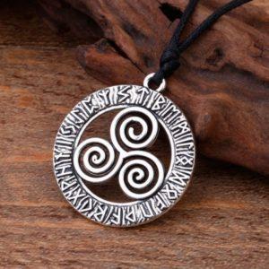 ➤ amuleto del amor Analiza precio al comprar con LIBRERIAESOTERICA.NET
