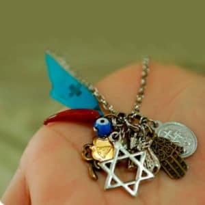 ➤ amuletos de proteccion y buena suerte Ayuda al comprar con LIBRERIAESOTERICA.NET