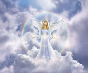 ➤ ángel uriel Consejos para comprar con LIBRERIAESOTERICA.NET