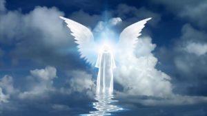 ➤ ángeles querubines Analiza precio al comprar con LIBRERIAESOTERICA.NET