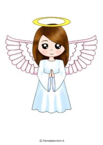 ➤ angelita piedra Compara precios para comprar con LIBRERIAESOTERICA.NET