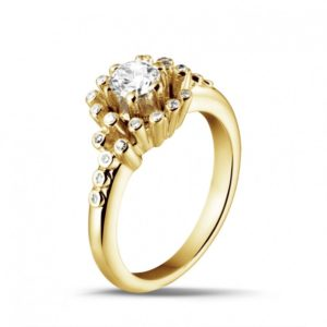 anillo plata piedra ➤ Ventajas para comprar con LIBRERIAESOTERICA.NET