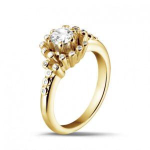 ➤ anillo ojo de tigre Compara precios al comprar en LIBRERIAESOTERICA.NET