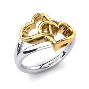 ➤ anillos de piedra Compara precio para comprar con LIBRERIAESOTERICA.NET