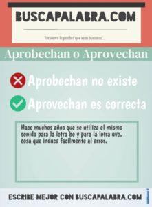 aprobechan ➤ Consejos al comprar en LIBRERIAESOTERICA.NET