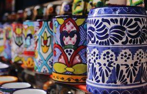 artesania gallega en plata ➤ Ayuda para comprar con LIBRERIAESOTERICA.NET