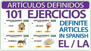 articulos religiosos san jorge ➤ Compara precios para comprar en LIBRERIAESOTERICA.NET