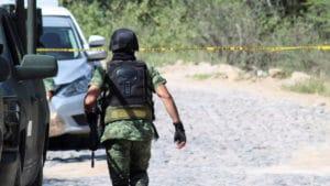 asesinatos misteriosos ➤ Ventajas para comprar con LIBRERIAESOTERICA.NET