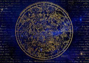 astrologia arquetipica ➤ Compara precios para comprar en LIBRERIAESOTERICA.NET