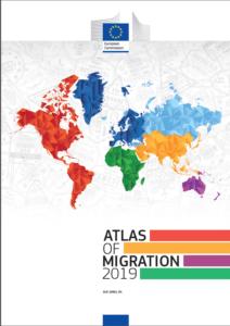 atlas ilustrado ➤ Ayuda al comprar con LIBRERIAESOTERICA.NET