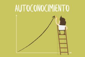 autoconocimiento transformador ➤ Ayuda para comprar en LIBRERIAESOTERICA.NET