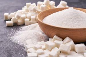 azucar dulce veneno ➤ Analiza precio al comprar en LIBRERIAESOTERICA.NET