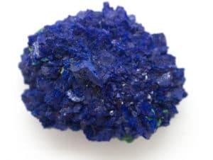 ➤ azurita mineral Compara precio para comprar en LIBRERIAESOTERICA.NET