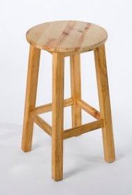 banquitos de madera ➤ Ventajas al comprar con LIBRERIAESOTERICA.NET