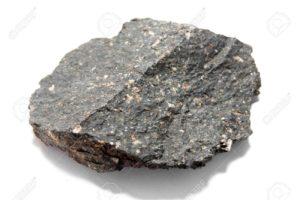 ➤ basalto negro Compara precios al comprar con LIBRERIAESOTERICA.NET