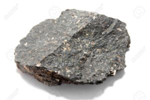➤ basalto mineral Compara precios para comprar con LIBRERIAESOTERICA.NET