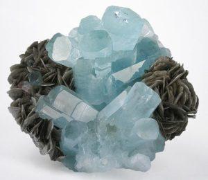 ➤ berilo mineral Ayuda para comprar en LIBRERIAESOTERICA.NET