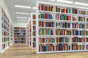 biblioteca esoterica ➤ Analiza precios para comprar en LIBRERIAESOTERICA.NET