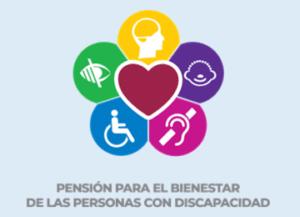 bienestar autoestima y felicidad ➤ Analiza precio al comprar en LIBRERIAESOTERICA.NET