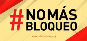 bloqueo sexual ➤ Ventajas para comprar en LIBRERIAESOTERICA.NET