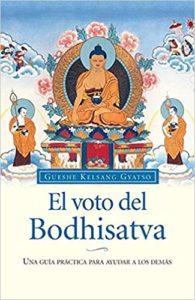 bodhisatva ➤ Analiza precio al comprar en LIBRERIAESOTERICA.NET