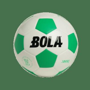 ➤ bola de cristal que adivina el futuro Compara precio para comprar en LIBRERIAESOTERICA.NET