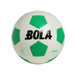 ➤ bola de cristal numero Compara precios para comprar en LIBRERIAESOTERICA.NET
