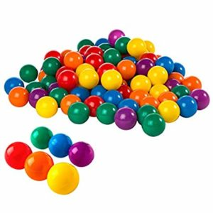 ➤ bolas de feng shui Ventajas para comprar en LIBRERIAESOTERICA.NET
