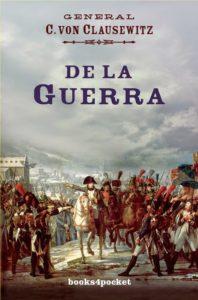 books4pocket ➤ Consejos para comprar en LIBRERIAESOTERICA.NET