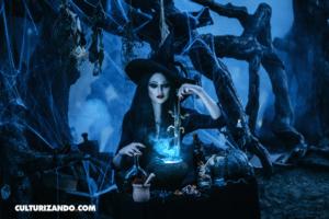 ➤ brujas buenas en vigo Ayuda para comprar en LIBRERIAESOTERICA.NET
