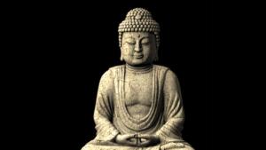 ➤ budismo sin creencias Ayuda al comprar en LIBRERIAESOTERICA.NET