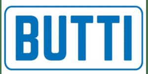 butti ➤ Ventajas al comprar con LIBRERIAESOTERICA.NET