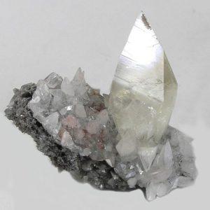 ➤ calcita mineral Consejos para comprar con LIBRERIAESOTERICA.NET