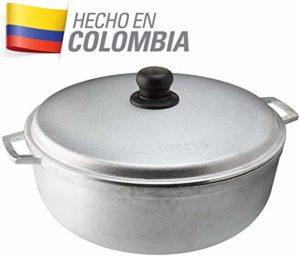 caldero de oggun ➤ Consejos para comprar en LIBRERIAESOTERICA.NET