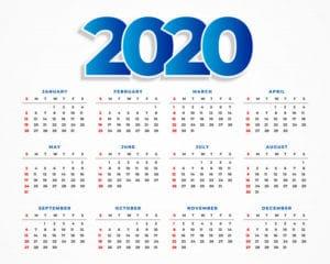 calendario 2017 para colorear ➤ Ventajas al comprar en LIBRERIAESOTERICA.NET