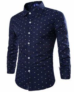 camisa de hierro ➤ Analiza precios para comprar en LIBRERIAESOTERICA.NET