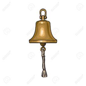 campana bronce ➤ Analiza precios para comprar en LIBRERIAESOTERICA.NET