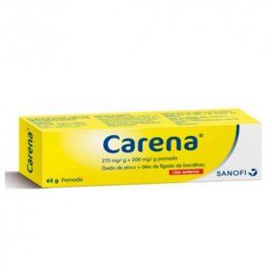 carena editors ➤ Compara precio para comprar en LIBRERIAESOTERICA.NET