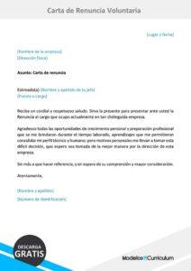➤ carta de tarot de hoy Compara precios al comprar con LIBRERIAESOTERICA.NET