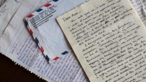 ➤ cartas de nicodemo Compara precio para comprar con LIBRERIAESOTERICA.NET