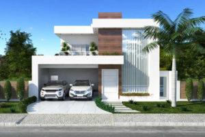 ➤ casa incienso Analiza precios para comprar con LIBRERIAESOTERICA.NET