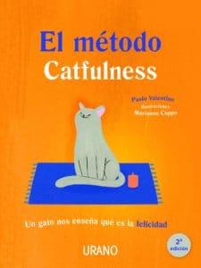 catfulness ➤ Consejos para comprar con LIBRERIAESOTERICA.NET