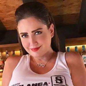 celia blaco ➤ Analiza precios al comprar en LIBRERIAESOTERICA.NET